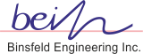 Binsfeld Engineering