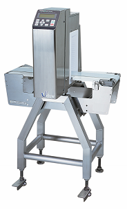Conveyor ( Packaged Products ) Metal Detector