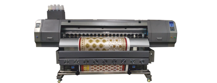 Sublimation Printer - EP-5113