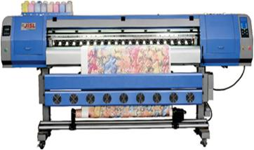 Sublimation Printer - E 180W | AW 180