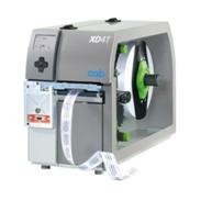 XD4T - Thermal Transfer Printer