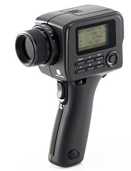 LS-150 | LS-160 Luminance Meter