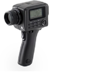 CS-150 | CS-160 Luminance Color Meter