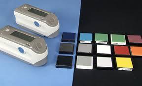 cm2500-tiles