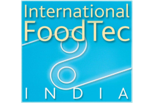 International Food Tech – 2017